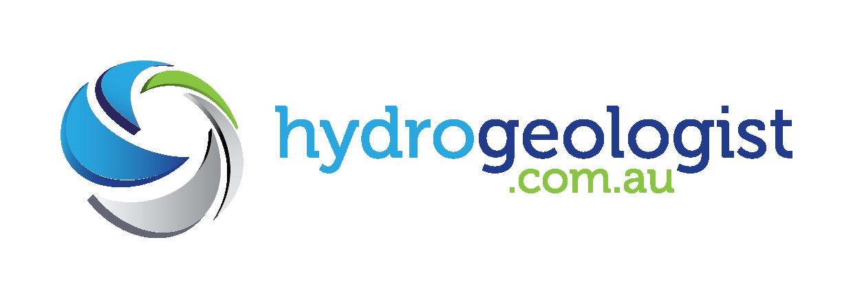 Oasis Hydrogeology Brisbane